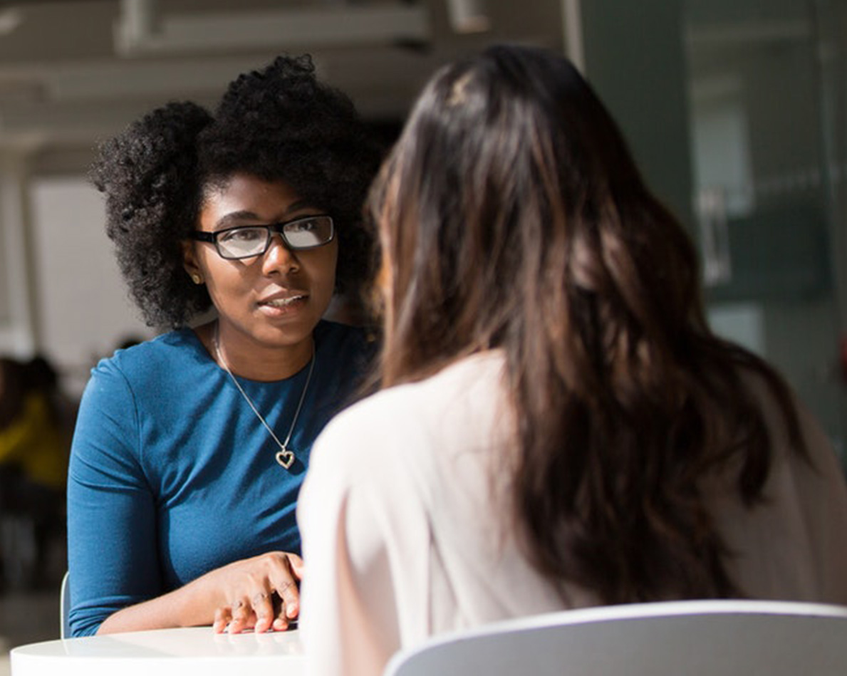 Professional Therapy at Edelson Associates