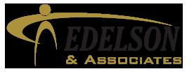 Edelson & Associates