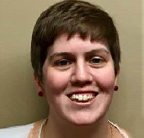 Lauren Moss, PhD. NCSP